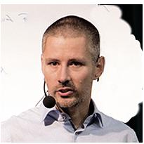 Ing. Martin Přibyl, Ph.D.