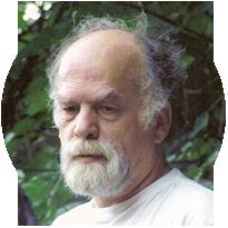 doc. PhDr. Lubomír Kostroň, CSc., MA